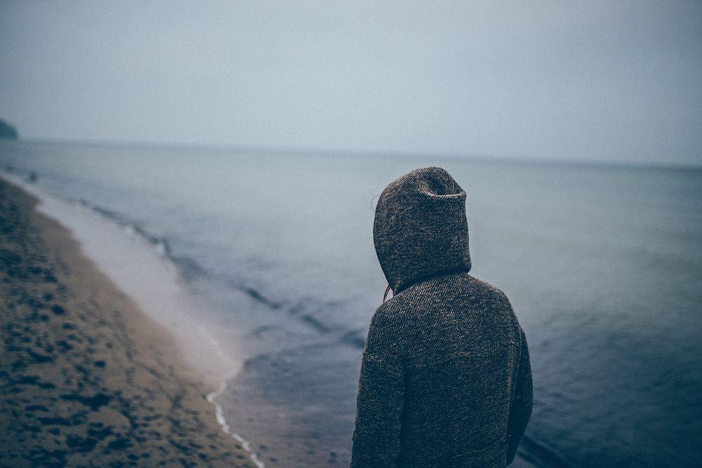 Skab et bedre liv uden social angst