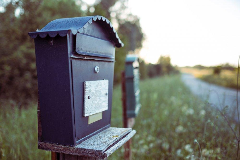 Hvad er nu email marketing for noget?