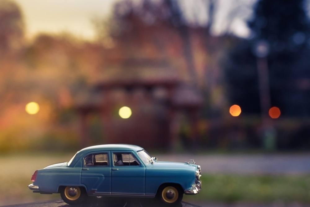 Hos DBA biler finder du de biler, du søger!