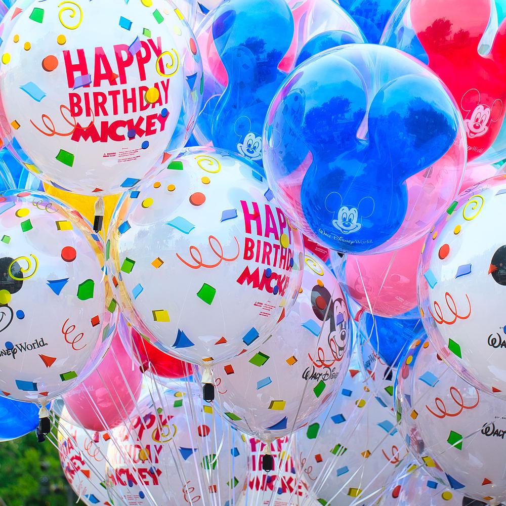 Gør børnefødselsdagen til et hit